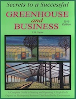 Greenhouse Bookstore