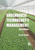 Grenhouse Technology