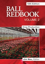 Red Ball Book