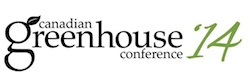 Greenhouse Conference