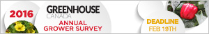 Grower Survey