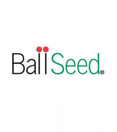 Ball Seed/Ball Superior-Canada
