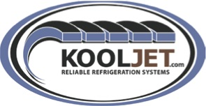 Kooljet Refrigeration