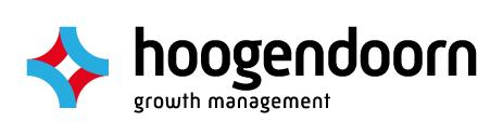 Hoogendoorn America Inc.