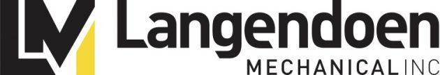 Langendoen Mechanical Inc.