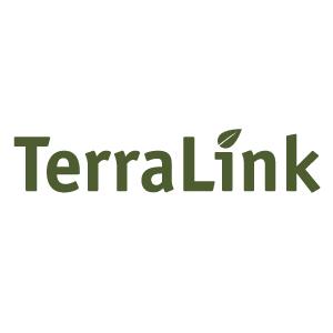 TerraLink Horticulture Inc.