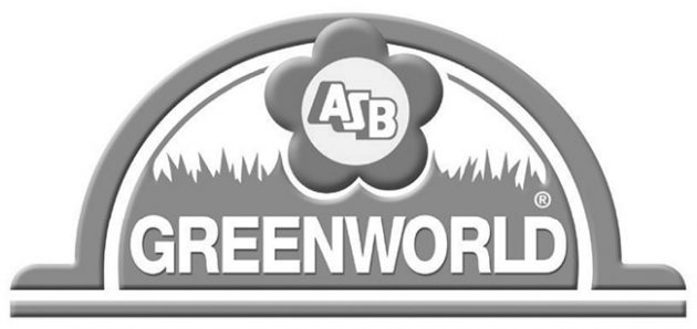 ASB Greenworld Ltd.