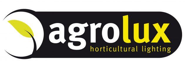 Agrolux, a Hawthorne Gardening Company