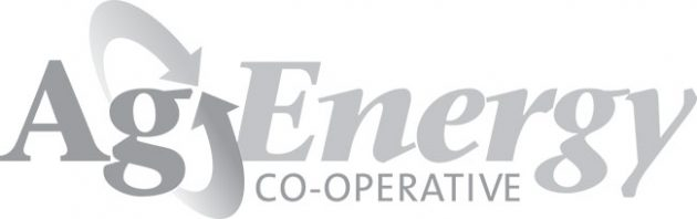Ag Energy Co-operative Ltd.