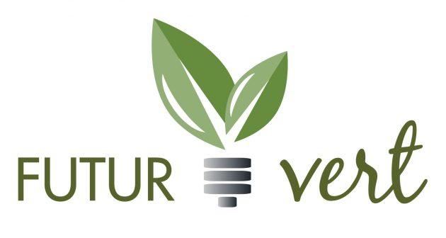 Futur Vert