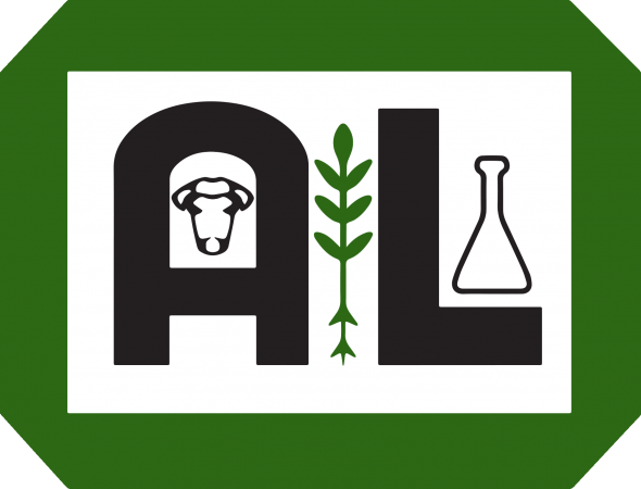 A & L Canada Laboratories Inc.