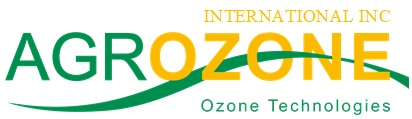 Agrozone International Inc.