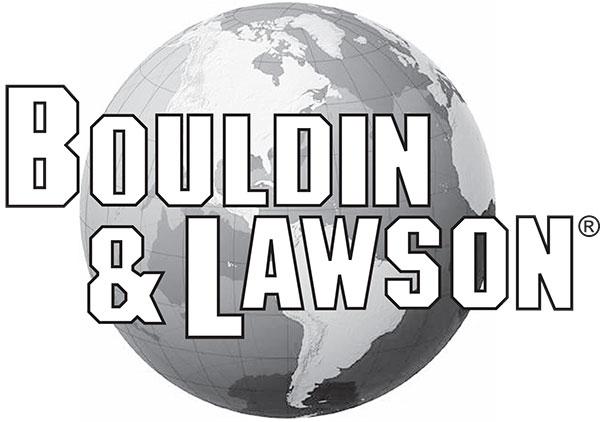Bouldin & Lawson