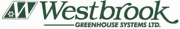 Westbrook Greenhouse Systems