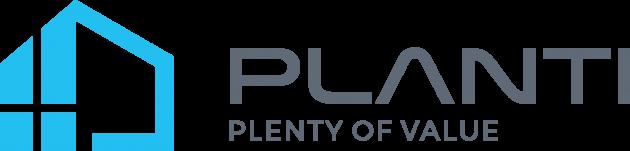 Planti Inc.
