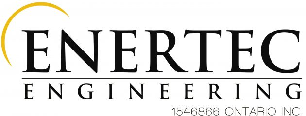 Enertec Engineering