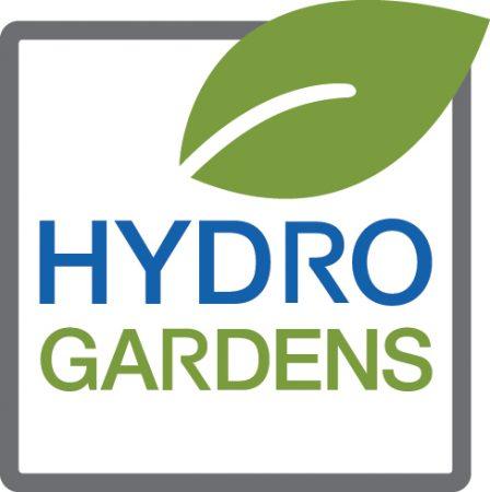 Hydrogardens