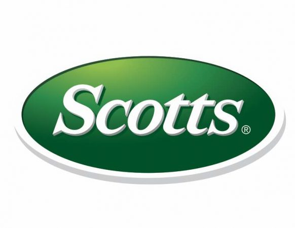 Scotts Canada Ltd.
