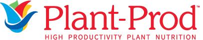 Master Plant-Prod Inc.