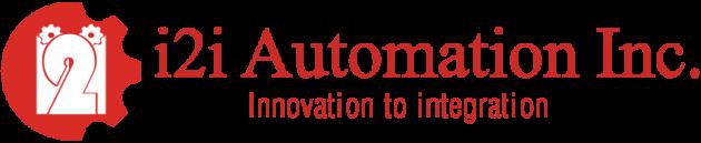 i2i Automation Inc
