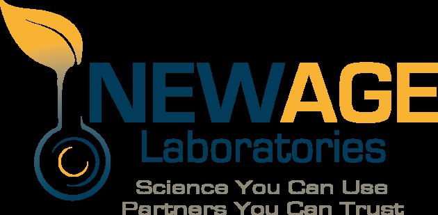 NEW AGE Laboratories