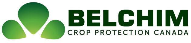 Belchim Crop Protection Canada