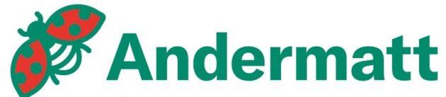 Andermatt Canada Inc