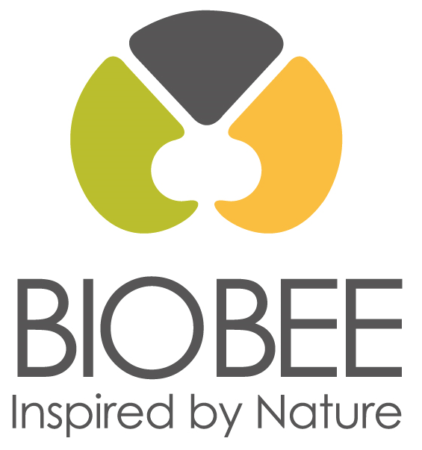 BioBee Biological Solutions Canada, Inc.